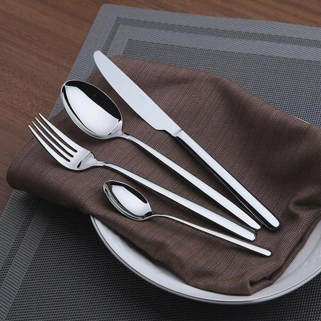 dinner set|dinnerware setcutlery set 24